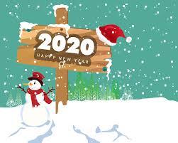 خلفيات الكريسماس عيد ميلاد 2020 عالم الصور