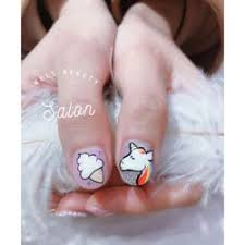 best nail art near me june 2020 find