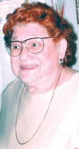 Myra Lee Jacobs Hoffman - Obituaries - Oakridger - Oak Ridge, TN - Oak  Ridge, TN