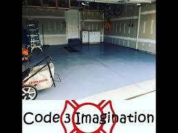 rust oleum shield floor coating
