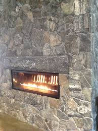 indoor fireplaces nature s touch