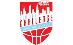 Image result for prephoops.com summer challenge