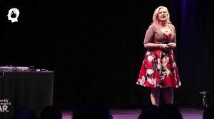 Abigail Stevens - Think Global Recruitment at Startup Summit 2013 - YouTube