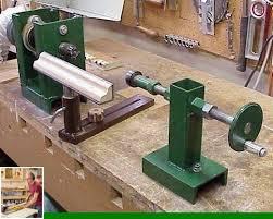 wood lathe wood turning lathe diy lathe