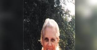 Mary H. Seay Obituary - Visitation & Funeral Information