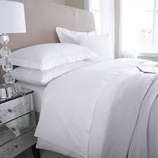 capri cotton bed linen sets 200tc the