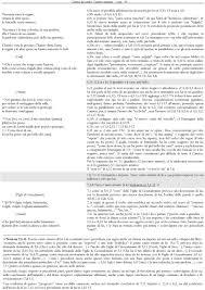 Cantico dei cantici. Lettura continua. pag. 1 - PDF Free Download