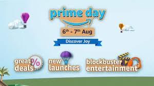 Amazon Prime Day Sale 2020 ...
