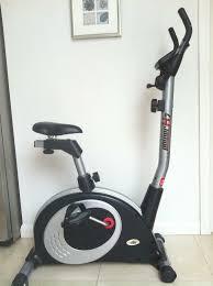 equipment london ontario 411