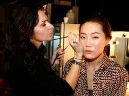 make up artist wikipedia