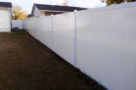 How To Build A Custom Fence The Easy Way