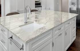 seal and polish granite countertops
