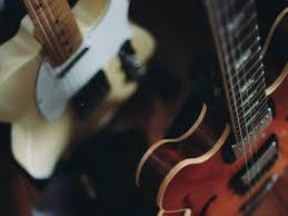 Adam Rogers' Gear – Modern Guitarist