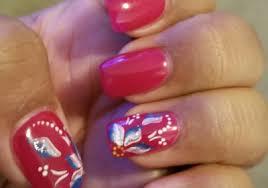 apple nail salon 11900 south st
