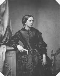 File:Franz Hanfstaengl - Clara Schumann (1857).jpg - Wikimedia Commons