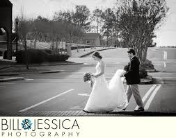 testimonials for chattanooga weddings