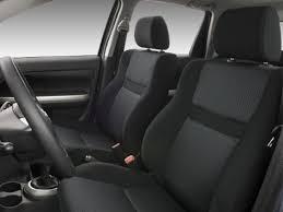 2006 scion xa izmo scion car seats