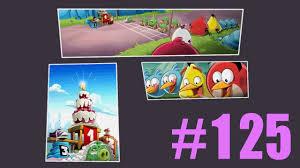 Angry Birds Go - Gameplay Walkthrough on iOS: iPhone / iPad ...