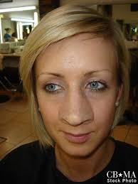 prosthetics makeup cbma