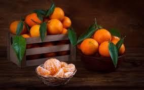 58 mandarin hd wallpapers background