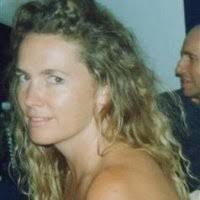 Melanie Fisher - Richmond, North Yorkshire, United Kingdom | Professional  Profile | LinkedIn