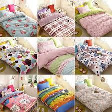 Kids Bed Sheets Kids Cotton Bed Sheets Manufacturer From Delhi