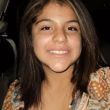 Priscilla Aldana Facebook, Twitter & MySpace on PeekYou