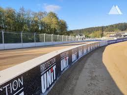 Rx Circuit De Spa Francorchamps 2019 Geobrugg