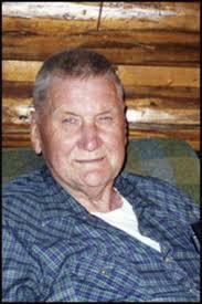 Wesley Nelson   Obituary   Bangor Daily News