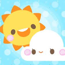 かわいい天気予報2 - Apps on Google Play