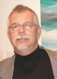 Obituary of Stephen Michael Watson
