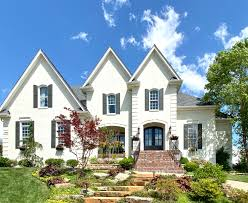 lake forest homes real estate