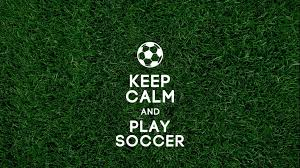 soccer hd wallpapers 1080p 39