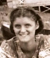 Marjorie Smith Obituary - Listowel, Ontario | Eaton Funeral Home