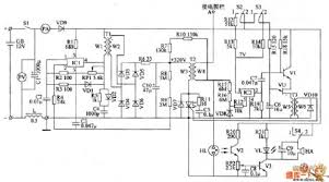 Index 77 Automotive Circuit Circuit Diagram Seekic Com