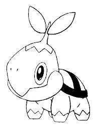 Pokemon Kleurplaten Pokemonkleuren Twitter