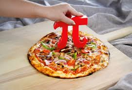Pi Day 2020 deals on cheap pizza and ...
