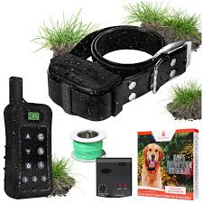 Invisible Fence Brand Compatible Collar Receiver Batteries Designed To Fit All Invisible Fence Models Of Collar And Perform Reliably To Keep Your Pet Safe