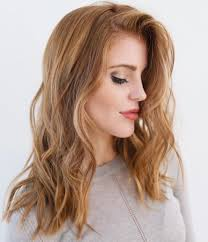 60 Best Strawberry Blonde Hair Ideas to Astonish Everyone in 2020 |  Strawberry blonde hair color, Light hair color, Hair color auburn