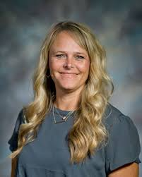 Wendy Cox | Northpoint Christian School