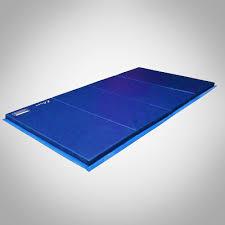 mats for bjj judo mma wrestling