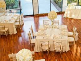 71 banquet halls and wedding venues