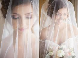 Pin by Reva Smith on Weddings in 2020 | Bridal photography poses, Bridal  poses, Bridal portrait poses