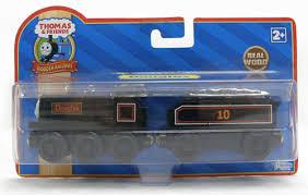 tank engine wooden railway trains
