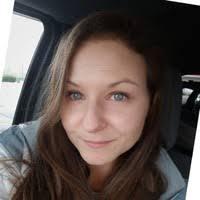 Chandra Smith - Charlotte, North Carolina Area | Professional Profile |  LinkedIn
