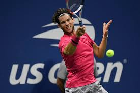 Tennis: Austria's Thiem makes comeback in US Open final, beats Germany's  Zverev - Tennis: Thiem outplays Zverev on tiebreak, wins his first Grand  Slam title - 112.international