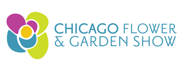 consumer safety awareness garden