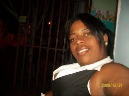 TourBar - Dating: adriana smith, 37, Maracay, Venezuela