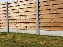 Learn About Postmaster By Master Halco The Best Steel Fence Post On The Market Wood Fence Fence Design Wooden Fence