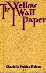 bol the yellow wallpaper ebook
